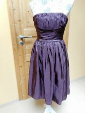 newest e26ce cabc1 Peek Cloppenburg Kleid günstig kaufen | eBay
