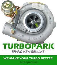NEW Garrett TB34 Turbo Universal T3 T4 Journal Chaochai 6102BZ 160PS 471204-5003