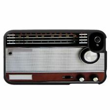 Other Vintage Radio, TV, Phone