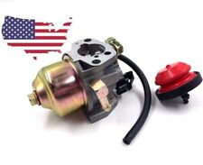 Fast Shipping! Troy Built Replacement Carburetor 951-14026A