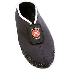 Hy-Gens Shoes - Child Black
