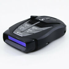 New listing Cobra - Rad 480i Radar and Laser Detector - 0180009-1