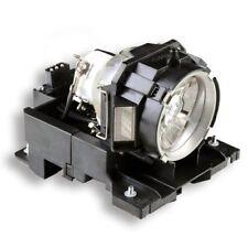 Alda PQ ORIGINALE proiettore lampada/lampada del proiettore per ask SP-LAMP - 038 PROIETTORE