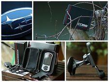 Cobb Tuning Subaru Wrx/STi Cobb Accessport V3 Sub-003 SHIPS SAME DAY!!!!