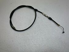 Outlaw Racing OR3005 Clutch Cable RM125 01-03 RM250 01-03