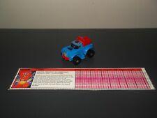transformers g1 original vintage minicars mini vehicles minibots gears