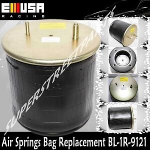 Air Springs Bag Replacement 101015S453/1R13-039/1R13-043 / 1R13-049 Western Star