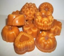 Nellie's Acres Bundt Cake Palm Wax Tarts