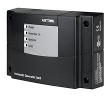 Xantrex 8090915 FREEDM SW3K AUTO GEN START-AGS