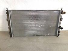 Radiator 2.7 V6 04 05 06 Chrysler Sebring LXI & Convertible