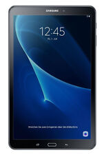 "Samsung Galaxy Tab A (2016) 10.1"" 16GB Tablet, Black"