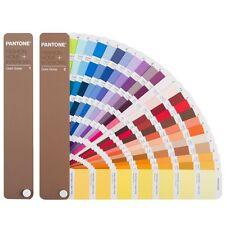 Pantone Color Guide - 2310 Fashion, Home + Interiors Colors 2 Vol. Set FHIP110N