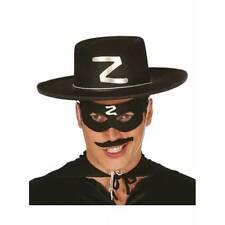Unbranded Men Masquerade Costume Masks