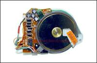 Sony 8-838-027-11 Capstan Motor BHF-1901B For SL-C9ES SL-C9ECS Betamax Recorder