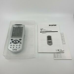 Clipsal C-Bus2  5030URC C-Bus 2 Universal Remote Control NEW in open box