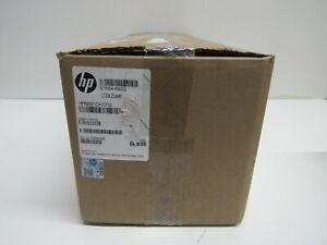 GENUINE HP C1N54-69002 110V FUSER