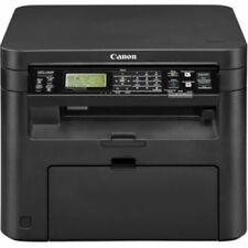 Canon Impresora Copiadora Escáner Impresora monocromo láser todo en uno MF232w con Wi-Fi (Inc Iva)