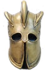 Halloween Costume Game of Thrones - Mountain Deluxe Helmet Mask Haunted House
