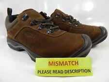 Keen Rialto Low Sz US 9 M (D) EU 42 Men's Casual Shoes PLEASE READ DESCRIPTION!