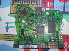 Disco duro / Hard Disk PCB Samsung HD501LJ 401411CQ619962