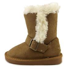 Chaussures beige moyen en toile pour garçon de 2 à 16 ans
