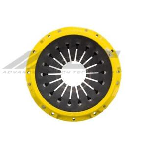 ACT P/PL Xtreme Pressure Plate fits 86-92 Toyota Supra 91-96 Soarer GT #T015X