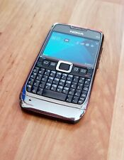 Nokia E71  ( USB defekt )