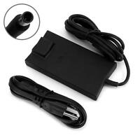 Genuine DELL E6400 E6410 E6420 E6440 E6500 E6510 PA-2E65W AC Charger Power Cord