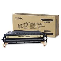 New ! Genuine Xerox Phaser 6300 / 6350 / 6360  Transfer Roller 108R00646
