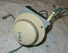 Maytag LDE9306ACM Dependable Care Dryer Timer Control Switch w Knob