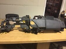 1993-1996 Chevrolet Camaro Dash Instrument Carrier Assembly Used