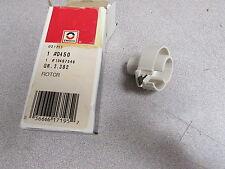 New Delco GM NOS Original Equipment Distributor Rotor 10467546 D450