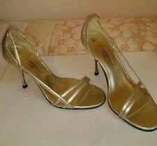 New Look Size UK 5 Heels for Women