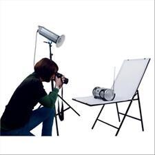 TAVOLO FOTOGRAFICO STUDIO KONIG KN-STUDIO50