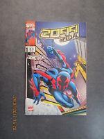 2099 SPECIAL n° 1 - Ed. Marvel Italia - 1994