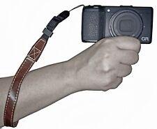 HAND WRIST STRAP GRIP CAMERA LEICA M6 M7 M4 M3 M2 M1 MP R2 R3 R4 R5 R6 R7 R8 R9
