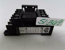 AUTOMATION DIRECT CONTROL RELAY RS4N-DE