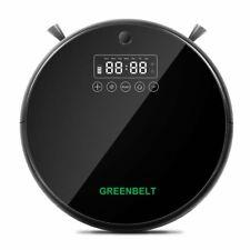 Greenbelt GBVT001 Automatic Robot Vacuum Cleaner