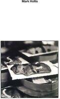 Mark Hollis - Mark Hollis [New Vinyl LP] UK - Import