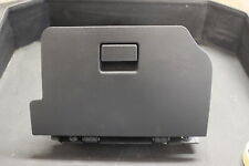OPEL ASTRA G GUANTERA bandeja compartimentos Cubierta Caja de fusibles 90561243
