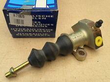 Nissan Patrol 2.8D 4X4 Clutch slave cylinder Kupplungsnehmerzylinder