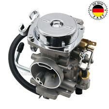 Carburetor for Yamaha Virago XV250 1988 2014 Virago XV125 1990 2011 panda DE SH