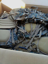ILBE Marpat 2nd generation main bag.