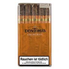 Don Tomás Honduras Churchill Bundle 5 Zigarren / 98680