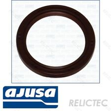 Shaft seal, crankshaft, camshaft for Opel Vauxhall Chevrolet Isuzu Nissan