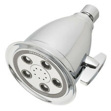SPEAKMAN S-2005-HB, Showerhead, Wall Mount, 50 Spray Channels