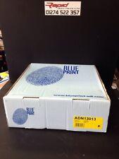 Adl clutch kit nouveau ADN13013 micra K10 K11 93 > 02 CG10DE 1.0 1.2 ls gs gsx K10