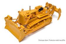 Conrad NZG CCM Caterpillar Cat D9G Ripper Blade1:48 Scale Diecast