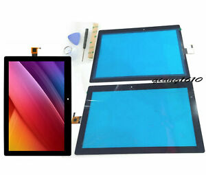 """u Touch Screen / LCD Display Assembly For 10.1"""" Lenovo Tab3 10 Plus TB-X103F"""