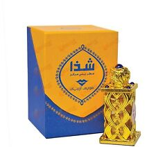 SHADHA BY SWISS ARABIAN CONCENTRATED PERFUME OIL 15ML FOR UNISEX & NICE GIFT